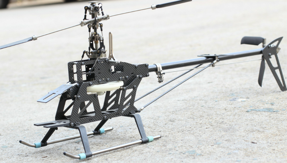 tower hobbies airplanes with Wholesale 450 Helicopter Kit on Wti0001p in addition Flza4054 gallery further WTI0001P moreover Wti0001p moreover 627952.