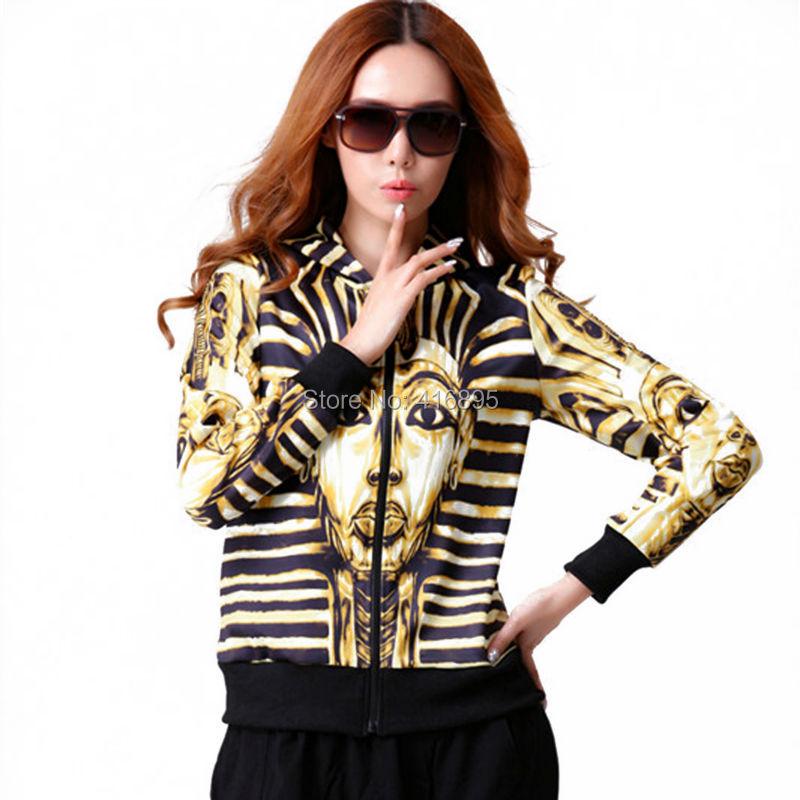 online kaufen gro handel hipster mantel aus china hipster mantel gro h ndler. Black Bedroom Furniture Sets. Home Design Ideas