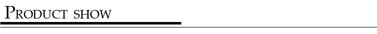 Серьги висячие Kaymen 18K EA-03055