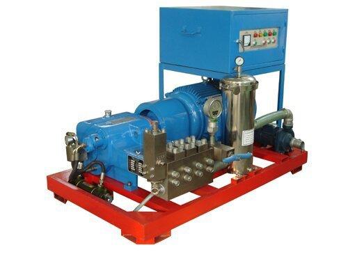 high pressure  cleaning machine,high pressure cleaner,high pressure washer(WMK-S)