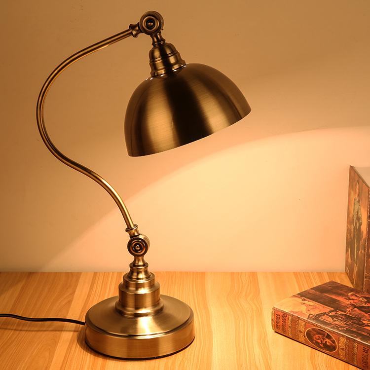 tiffany lamps china tiffany lamp factory tiffany style vianc