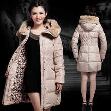 Images of Womens Winter Coats Clearance - Reikian