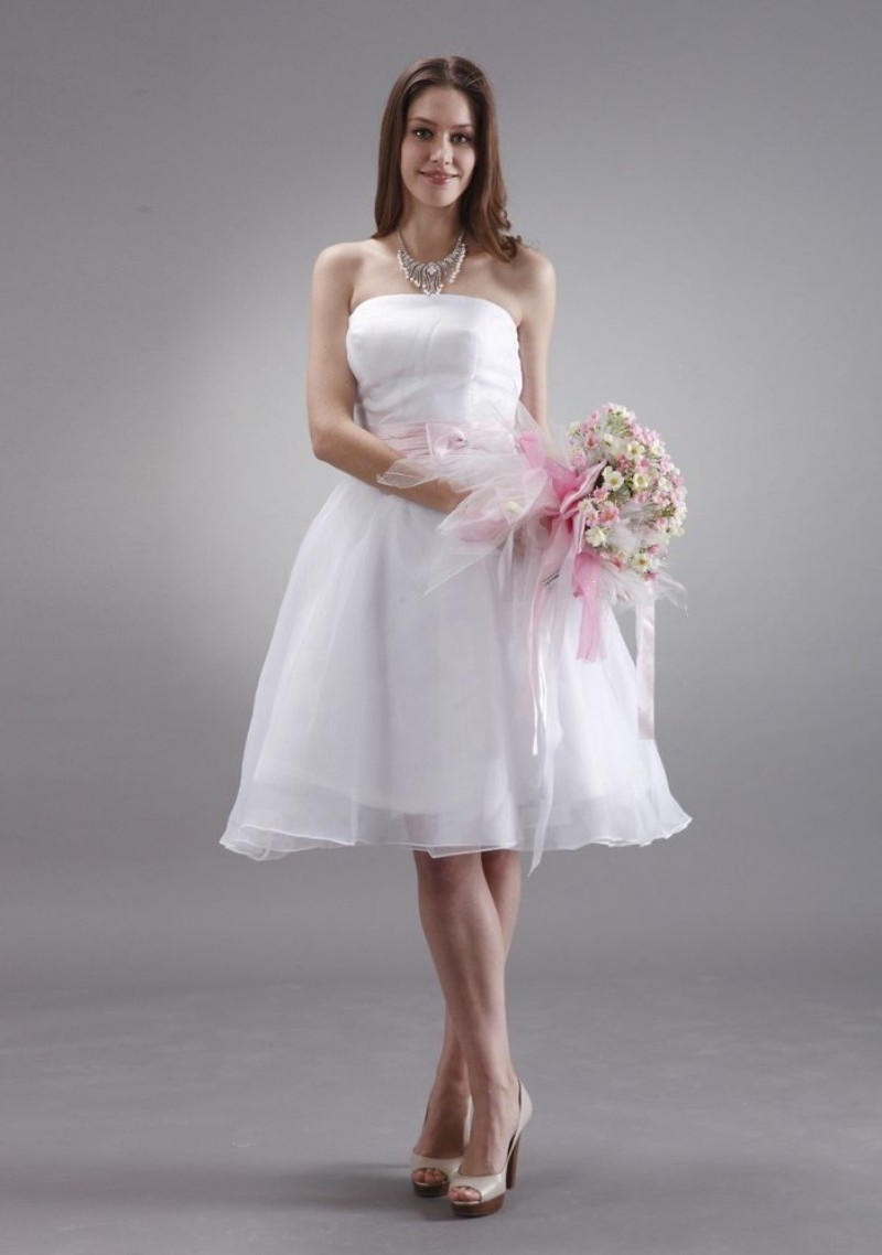 Wedding dress stores in baltimore md bridesmaid dresses for Cost of a wedding dress