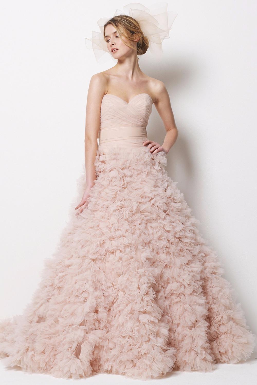 achetez en gros couleur champagne robe de mariage en ligne des grossistes couleur champagne. Black Bedroom Furniture Sets. Home Design Ideas