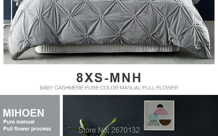 8XS-MNH_02