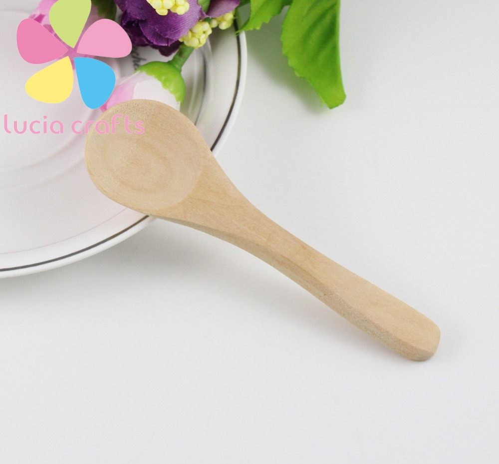 Popular wooden spoon craft buy cheap wooden spoon craft - Cheap wooden spoons for craft ...