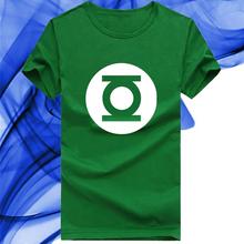 2014 New The BIG BANG Theory T-SHIRT Bazinga Printed Sheldon Bazinga Short Sleeve T Shirts Men Cooper Logo Top Tees