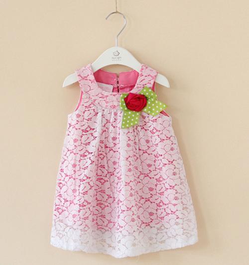 Платье для девочек Girl dress GD028 2015 2 5 1pce платье для девочек pettigirl 2015 girl gd40918 11 gd40918 11^^ei