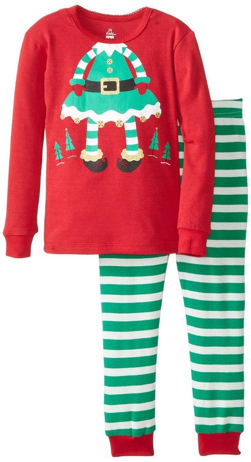2PCS/0-5Years/Christmas Style Kids Tracksuit Cartoon Cute T-shirt+Pants Toddler Girls Boys Clothes Children Clothing Sets BC1345  HTB1lOjdKpXXXXcmXXXXq6xXFXXXK