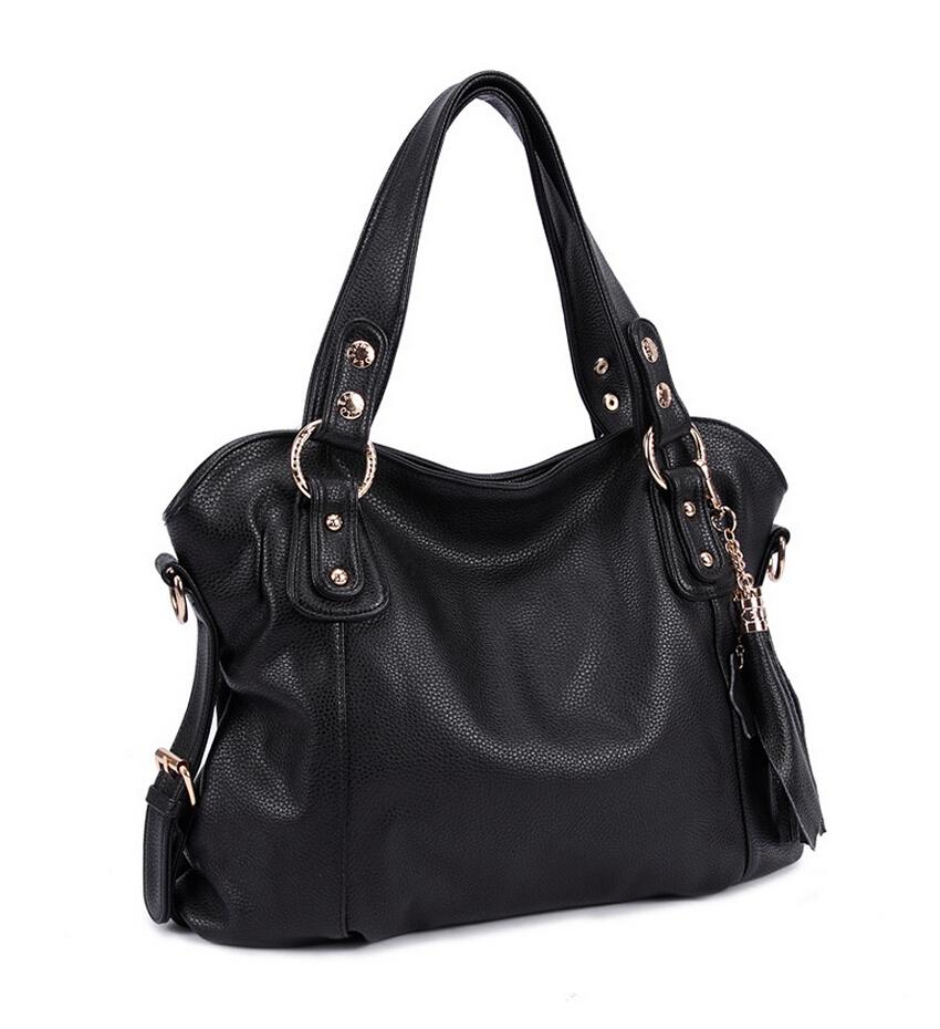 2016 Fashion TOP genuine leather Crossbody Bags,Shoulder Bags,famous brand Women Bag,Women Messenger Bags,Luxury Women Handbag(China (Mainland))