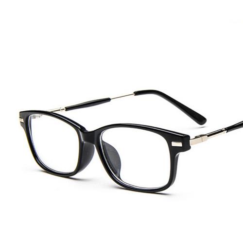 Japanese Eyeglass Frame Designers : Hipster nerd computer glasses japanese brand designer ...
