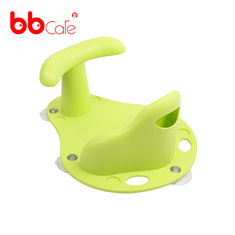 Baby Bath Tub Seat With Suction Cups. baby bath seat w suction ...