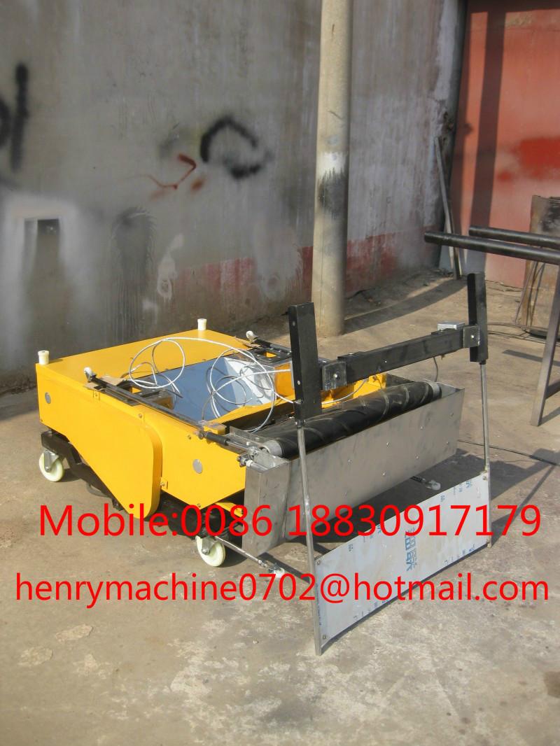 online kaufen gro handel plaster machine aus china plaster machine gro h ndler. Black Bedroom Furniture Sets. Home Design Ideas