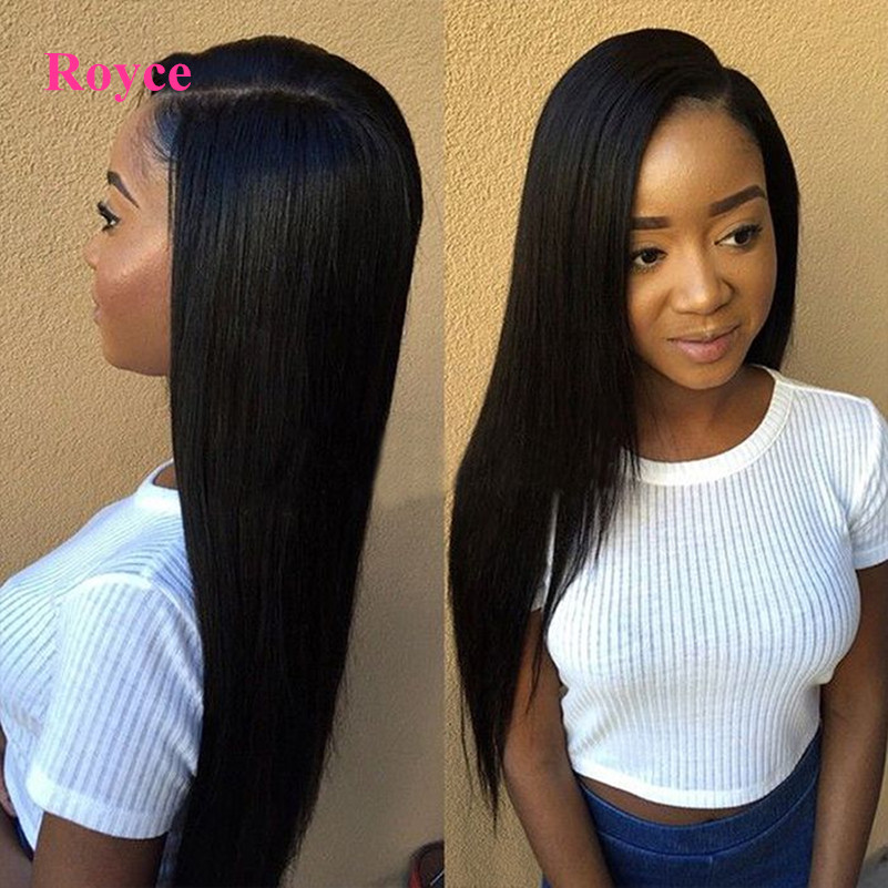 Armenia Virgin Hair Straight 6A Grade Sikly Straight Unprocessed 100% 4pcs Armenian Human Hair Weaves Armenian Straight Hair