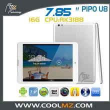 popular mini pad tablet