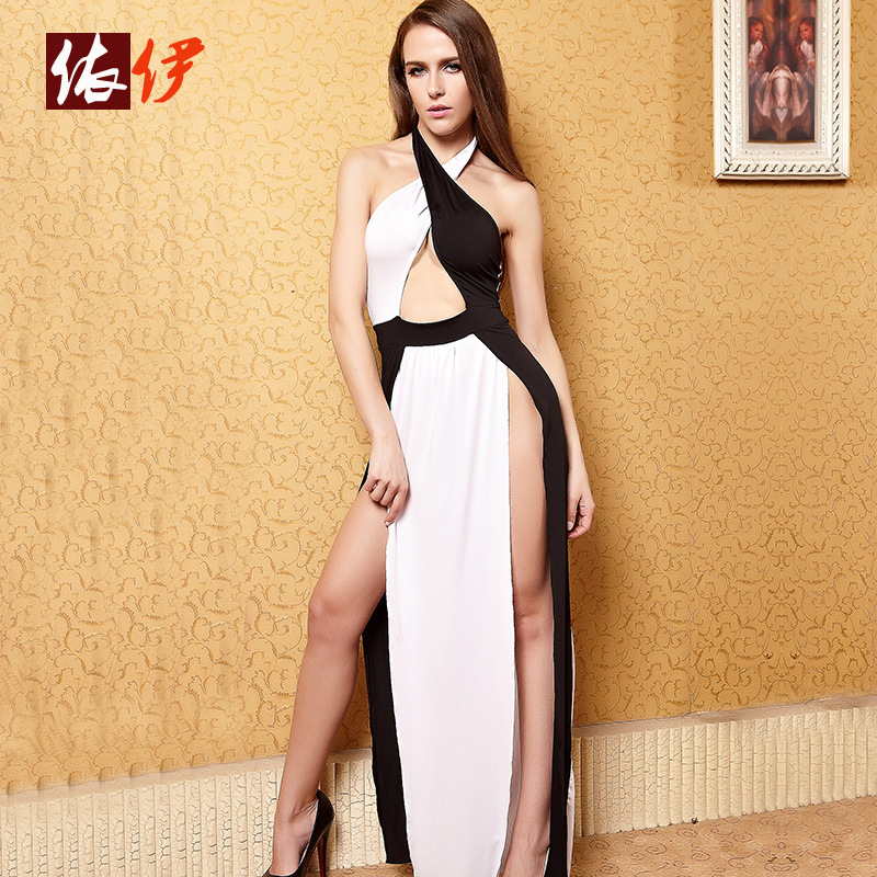 Online buy wholesale hot couture clothing from china hot for Hot couture fashion