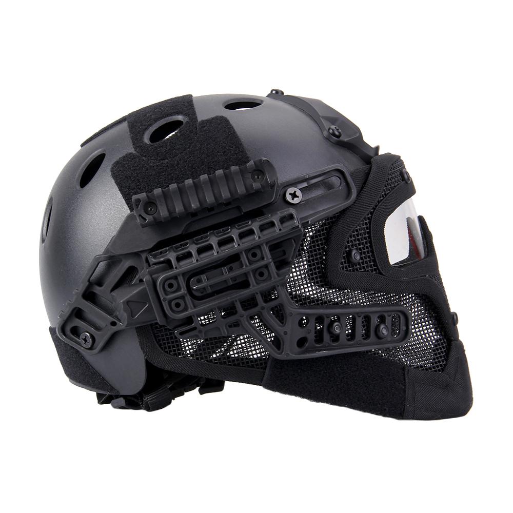 online kaufen gro handel swat helm aus china swat helm. Black Bedroom Furniture Sets. Home Design Ideas