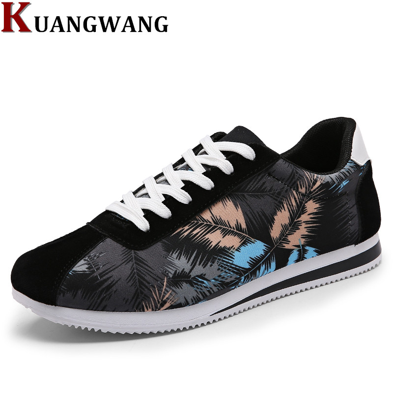 Europe and the United States, 2017 new age season low tide shoes men's canvas shoes for men casual shoes N045(China (Mainland))