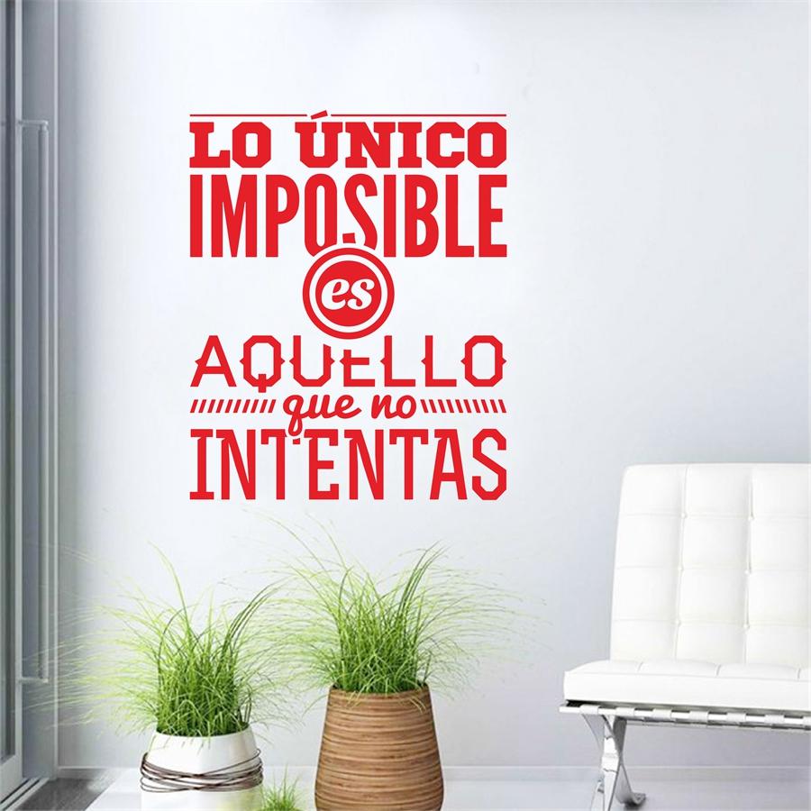 Achetez en gros espagnol moderne d cor en ligne des for Decoration espagnole maison