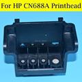 1 PC Print Head For HP CN688A Printhead For HP Photosmart 3070A 4610 4620 4615 4625