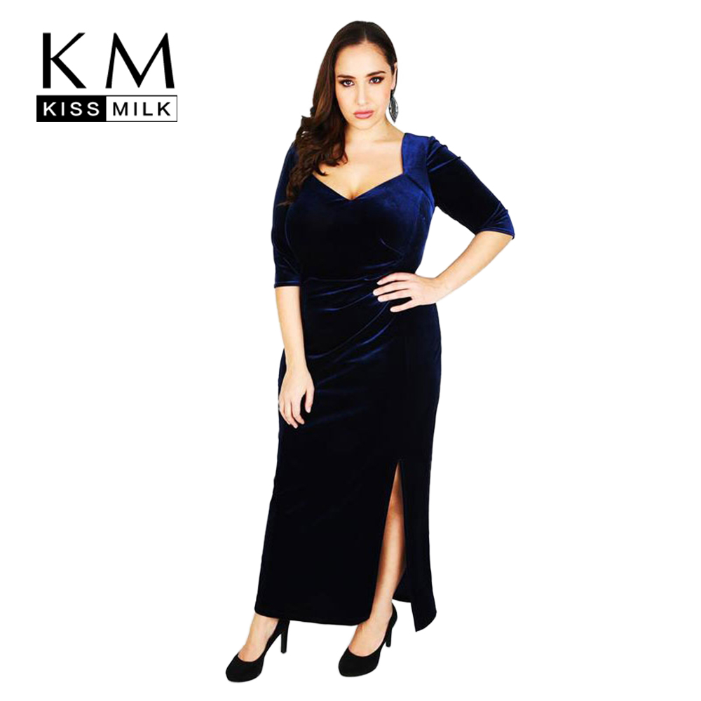 Plus size women's clothing sites cheap free image