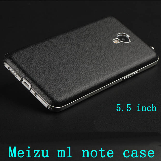 Чехол для для мобильных телефонов Moonwithsea Meizu M1 Meizu M1 5.5 5 meizu m1 note case for meizu m1 note display 100