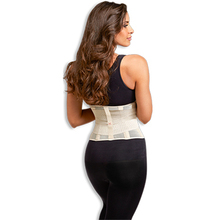 Hour Glass latex waist cincher, new women's waist training corsets,hot shapers waist trainer,Shapewear slimmers,slimming belt(China (Mainland))