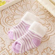 cheap stuff New 2015 Baby Clothing Socks Cotton Children Girls Leg Warmers New Born Infant boy Sock Casual Accessories christmas