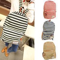 женщин hangbags 2015 женщин роскошь молнии длинный кошелек леди высокого качества синтетической кожи кошельки клатчи