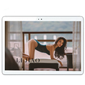 10 inch 4G LTE tablet Octa core 1920 1200 IPS HD 8 0MP 4GB RAM 32GB