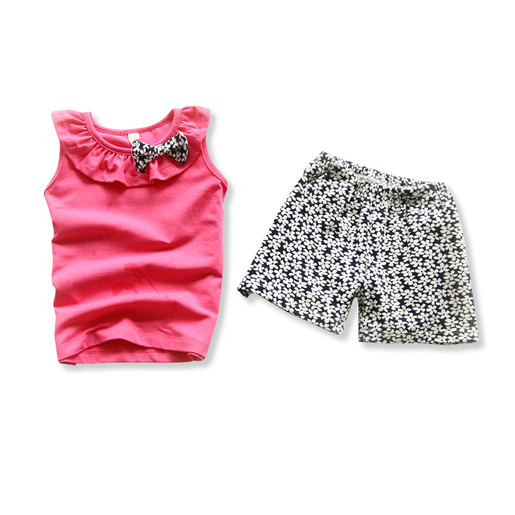 Buy 2016 summer children boutique outfits for Boutique tops