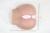 5 кг коричневый Продукты Секса, реальное Ощущение Кожи, полный Силиконовые Большая Задница Прикладом С Реалистичными Влагалища и Анального, лучший Кобель Masturbator