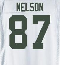 12 Aaron Rodgers 18 Randall Cobb Custom 4 FAVRE football 27 Eddie Lacy 52 Clay Matthews 56 Peppers 87 Jordy Nelson Elite jersey(China (Mainland))