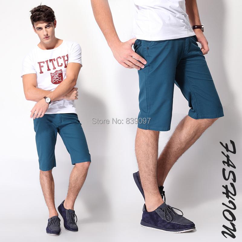 Online shopping mens shorts