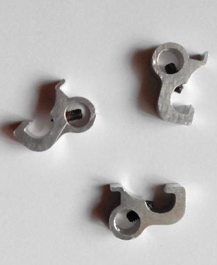free shipping , Australian standard lock dogs, circuit breaker lock, locker . solar system fittings, balance of system<br><br>Aliexpress