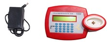 freeshipping Hot selling AD90 key programmer,ad90 key duplicator ,ad90 transponder key duplicator(China (Mainland))