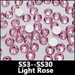 Light Rose 18