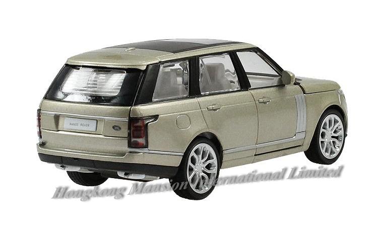 132 New Range Rover (8)