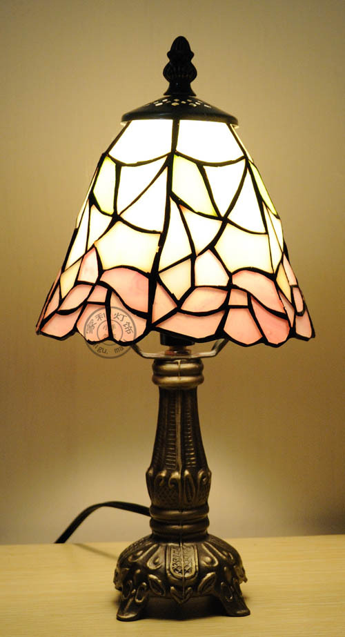 small tiffany table lamps 1