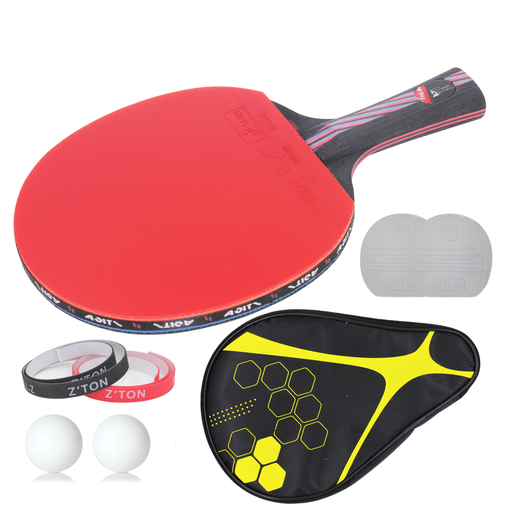 online buy wholesale small ping pong from china small ping. Black Bedroom Furniture Sets. Home Design Ideas