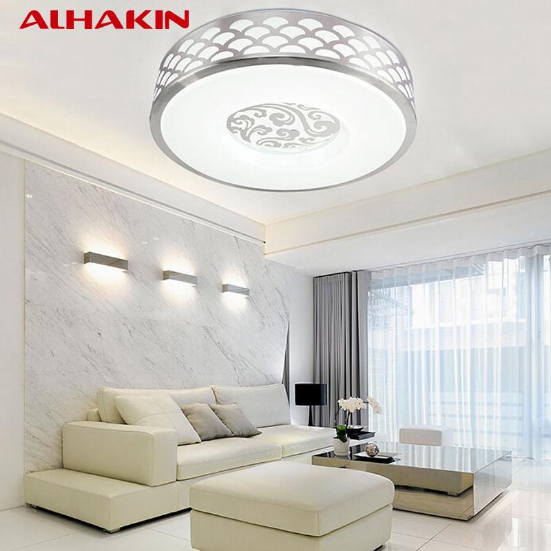 Aliexpress com Buy 18W 22W 24W 36W Ceiling Lights Round