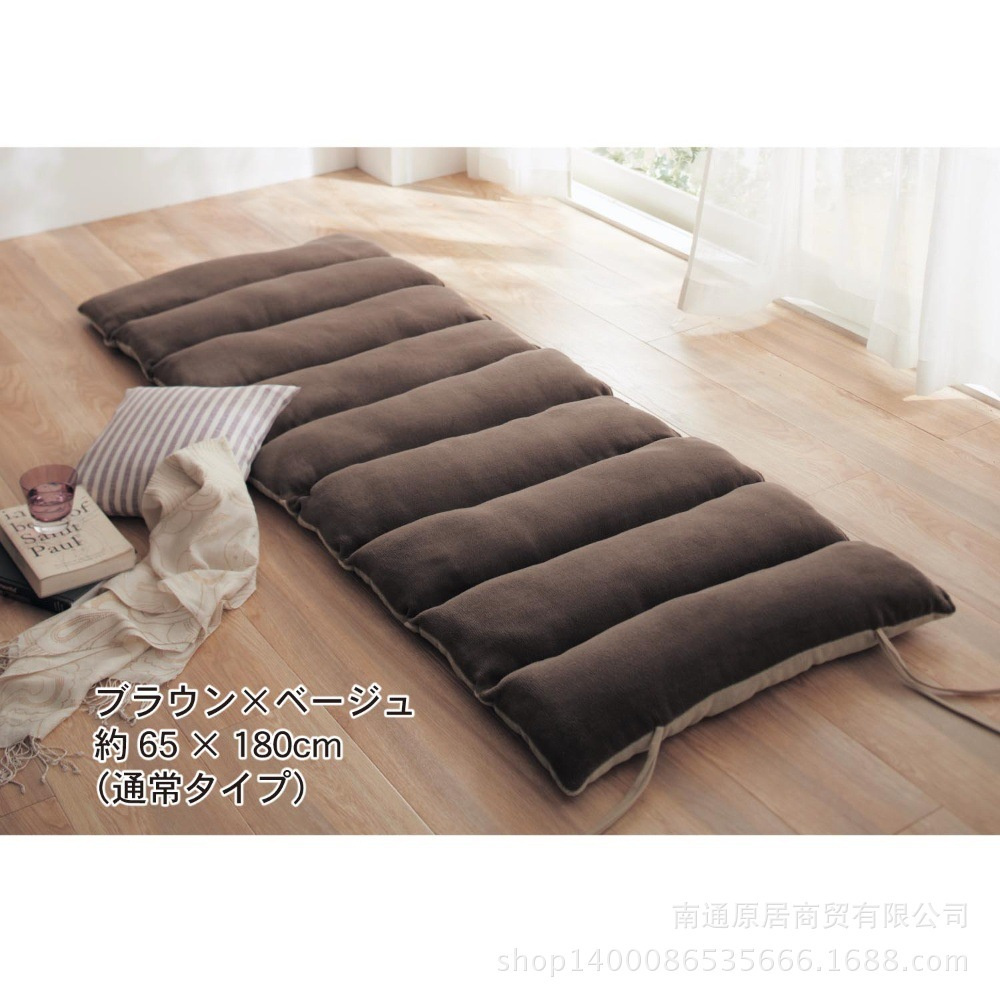 Outdoor floor cushion promotion shop for promotional for Floor mattress