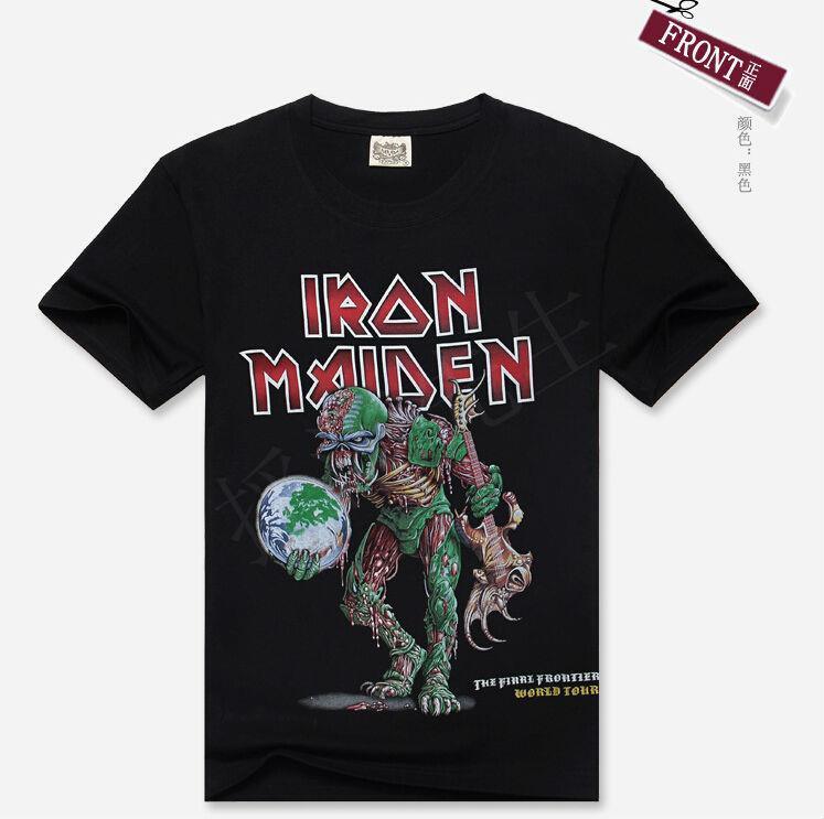 Mens Bike Brand T Shirt Hip Hop Shirt Element One Piece Clothes Fitness Skate 3d T Shirt Camisetas Hombre Male Tee Anime Russia(China (Mainland))