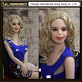 156cm American life size silicone inflatable doll realistic the sexual dolls lifelike mouth tongue poupee doll