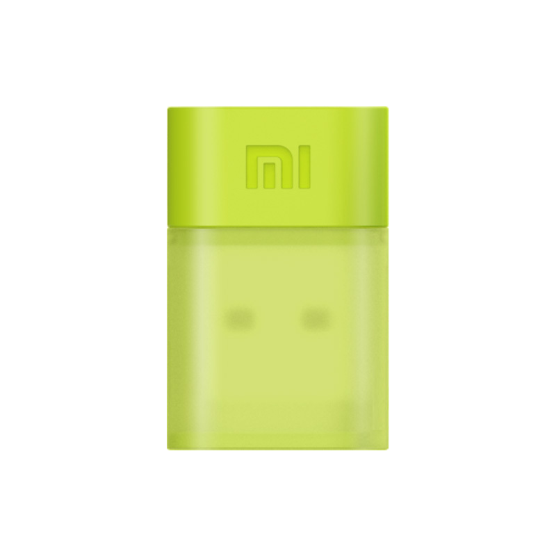 Original Xiaomi WiFi Portable Mini USB Wireless Router Repeator WiFi USB Adapter with 1TB Free Cloud