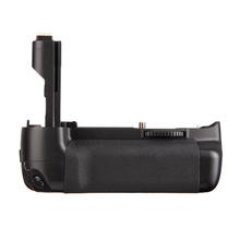 Empuñadura Vertical para Canon 7D BG-E7 BGE7 SLR Cámara Envío Gratis