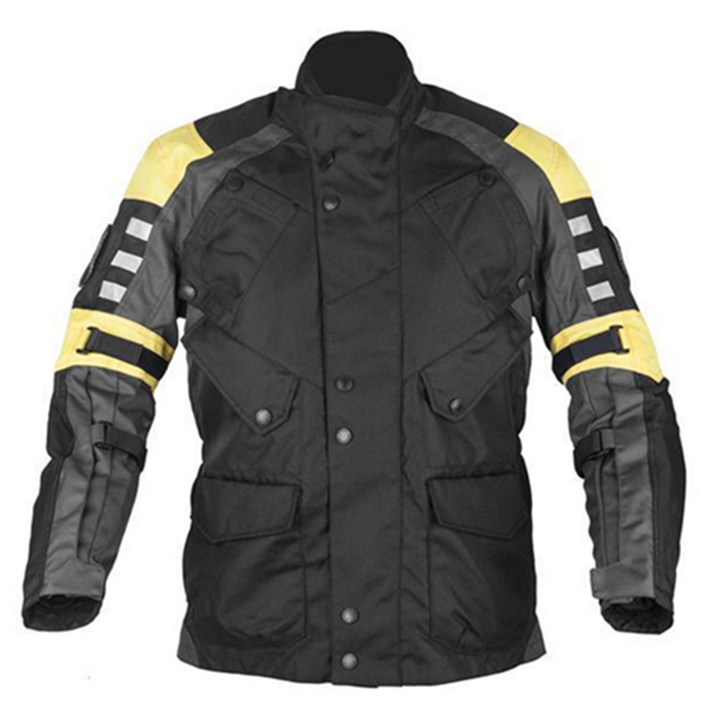 Buy riding jackets online