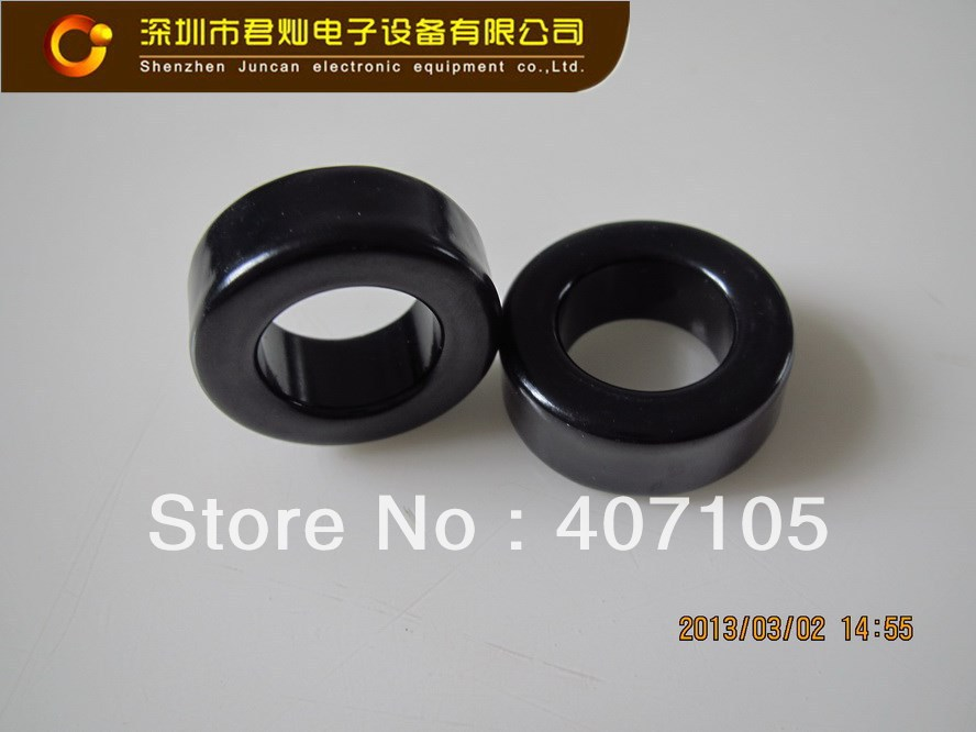 141-060A Sendust magnet prices<br><br>Aliexpress