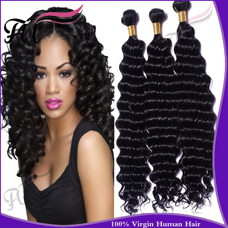 Hollywood Yes One 100 Virgin Remy Hair Weave Remy Indian Hair