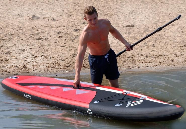 water skiing/aqua/nadadeira/water jet surf/stand up paddle board/prancha de surf/ bodyboard/skimboard(China (Mainland))